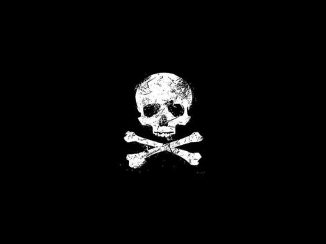 skull_and_crossbones_print_by_joeraven13-d467pu2