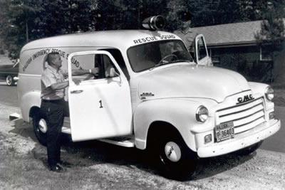 ral-1954-gmc