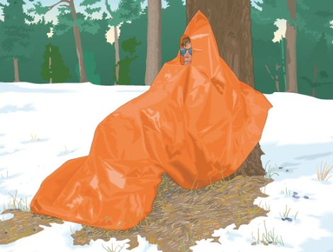 hypothermia_prevention_blanket