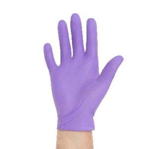 nitrile-glove
