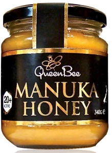 Manuka-Honey-Jar-20