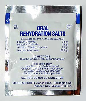 Oral_Rehydration_Salts
