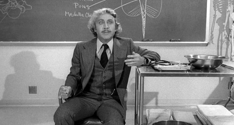 youngfrankenstein-commentary2