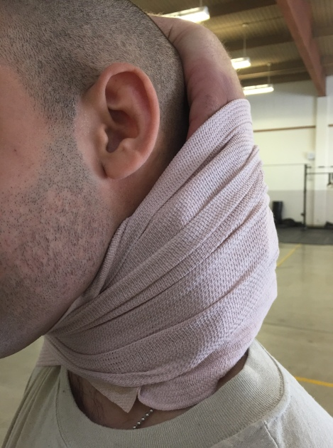 neckwrap02