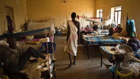 Source: http://www.newindianexpress.com/photos/world/South-Sudan-Violence/2013/12/29/article1971487.ece?pageNo=5&widgetContentId=275975